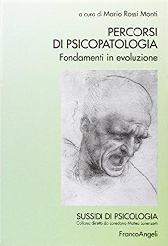 Percorsi di psicopatologia