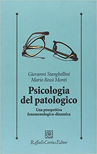 Psicologia del patologico