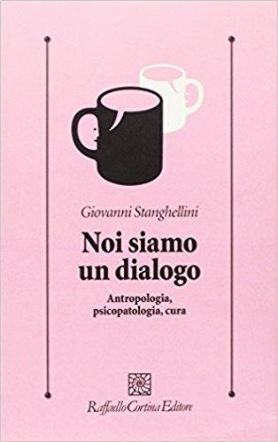 Noi siamo un dialogo