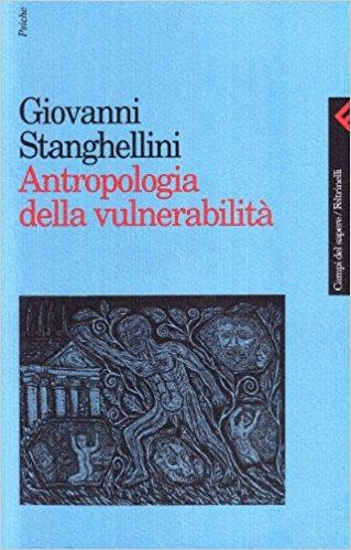 Antropologia della vulnerabilità