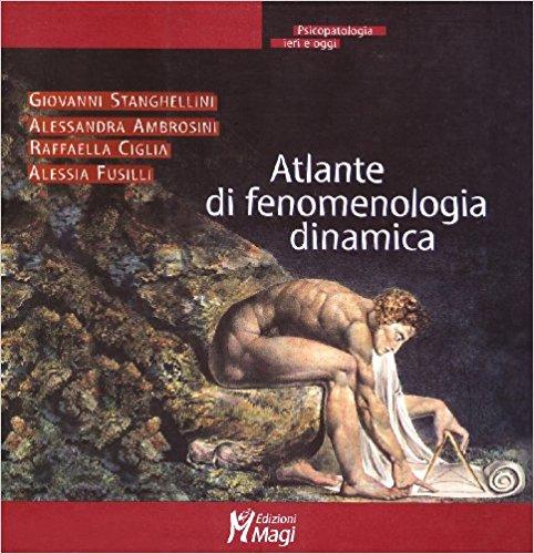 Atlante di fenomenologia dinamica